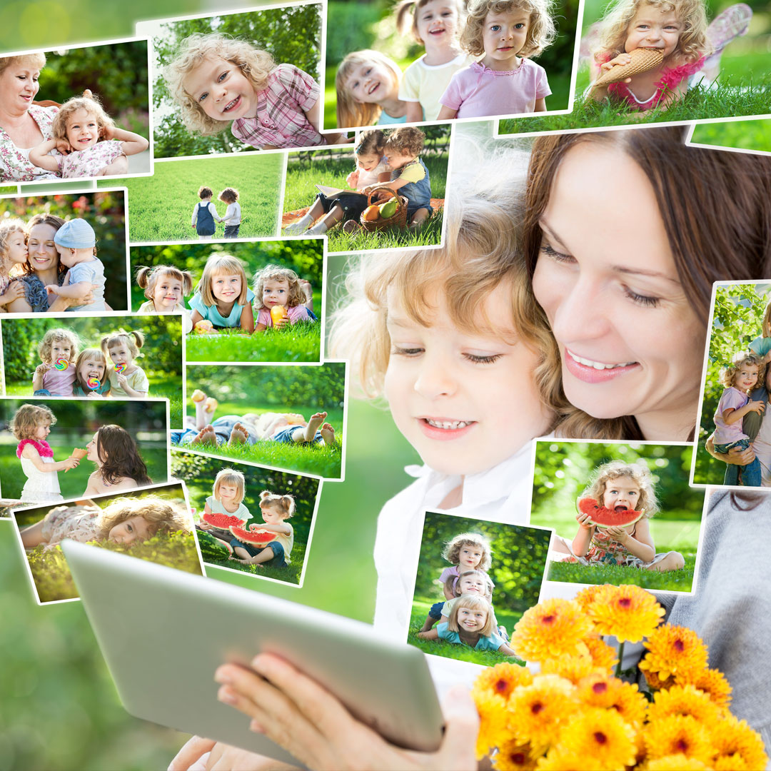 Best Photo Organiser app 2021 the best app to organise your mobile phone images