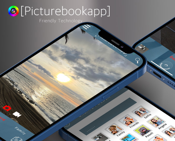 photo organiser app the best mobile app to organise your photos